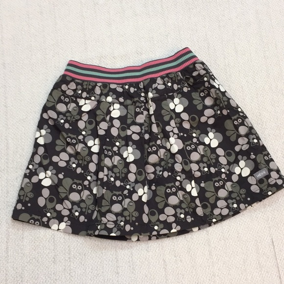 1f8ab951bace Mexx Bottoms